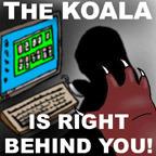 Koala_1Pt