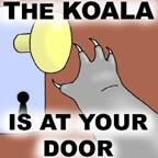Koala_2Pt