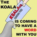 Koala_4pt
