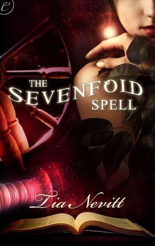 TN_TheSevenfoldSpell_Sm