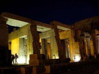 Luxor temple (81)